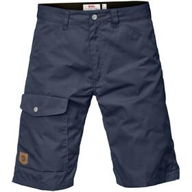 Fjällräven Greenland Shorts Hombre, azul